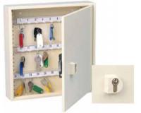 Armoires à clés 5 barrettes