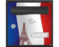 Boîte aux lettres Stylis France