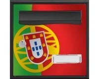 Boîte aux lettres Stylis Portugal