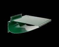 Support compact A, Vert