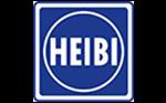 Heibi